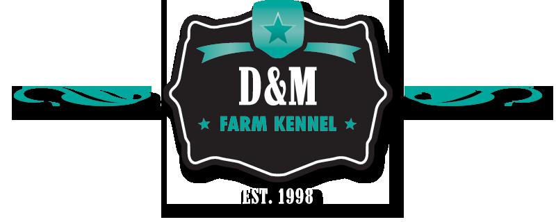 DM Farm